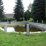 Nádrž Mladějovice