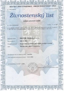 zivn_list2
