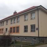 MŠ Sepekov